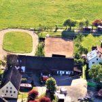 Bautzenhof